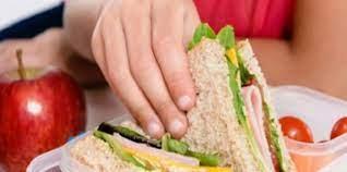 """Πέλλα: Σε 16 δημοτικά σχολεία """"σχολικά γεύματα"""" image."""