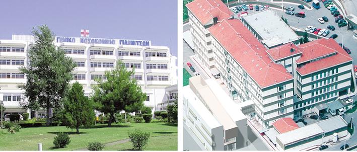 ΕΝΙΠ: «Έγκλημα εκ προμελέτης η υποβάθμιση των νοσοκομείων της Πέλλας - Ξεσηκωμός ΤΩΡΑ!» image.